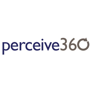 perceive360logo